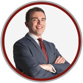 Immobilienmakler Alexander Staib